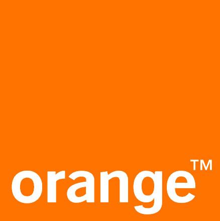 File:Orange-logo.jpg