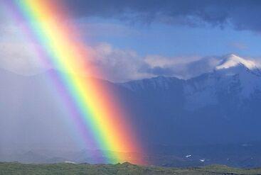 Rainbow-1-