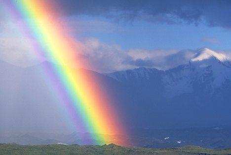 File:Rainbow-1-.jpg