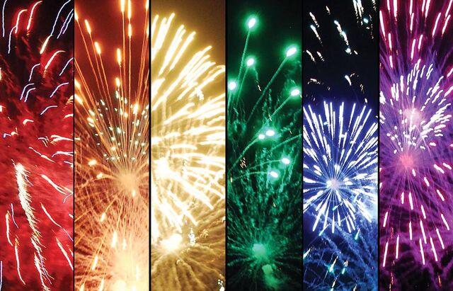 File:Fireworks-rainbow-1-.jpg