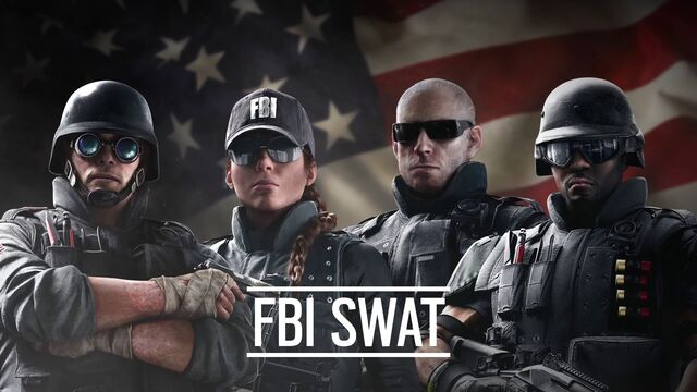 File:FBI SWAT Operators.jpg