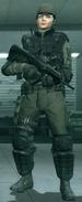 Diamondback Combat Armor Vegas2
