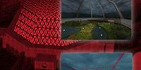 Horizon Ark