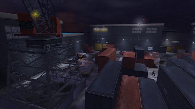 File:Shipyard.png