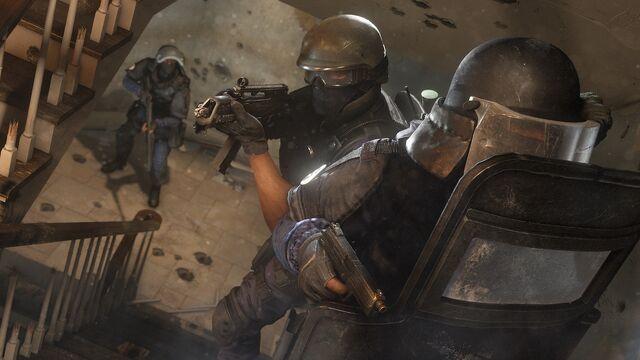 File:Rainbow Six Siege Hostage2.jpg