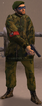 N90 Terrorist 2