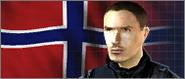 Petersen, Einar