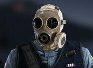 Thatcher Dust Line