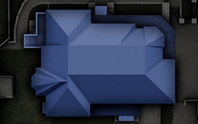 File:House roof.jpg