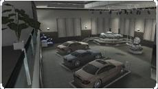 Garage mis PC