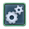 File:Twitch Badge.png