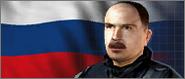 Novikov, Arkadi