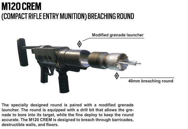 File:Ash breaching round gadget.jpg