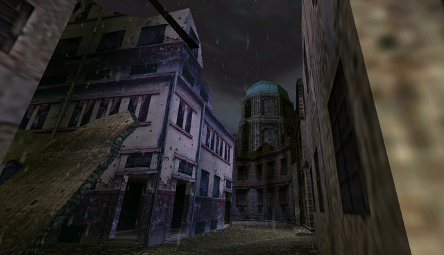 File:Kosovo ruins.png