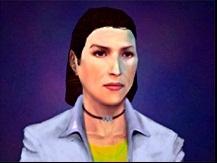 TCRS Catherine Winston-2