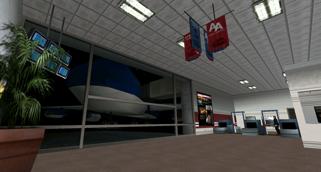 File:Mombassa Airport.png