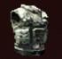 Titan Combat Vest