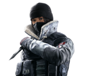 Frost (No Background)