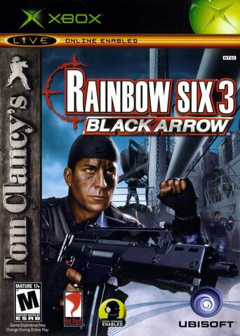 File:Tom-clancys-rainbow-six-3-black-arrow-cover319811.jpg