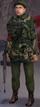 N90 Terrorist 3
