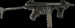 BerettaPM12S
