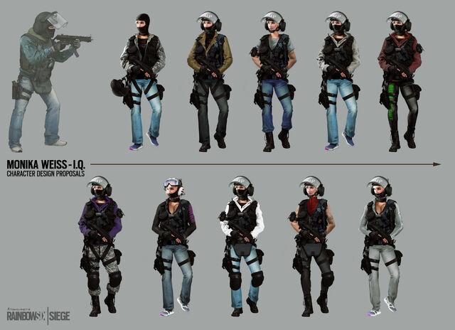 File:IQ Concept 1.jpg