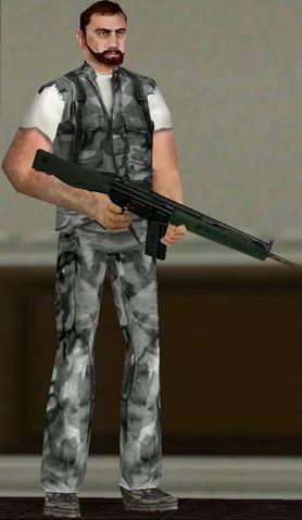 File:Terrorist 01.png