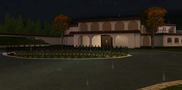 File:Japanese Embassy.png