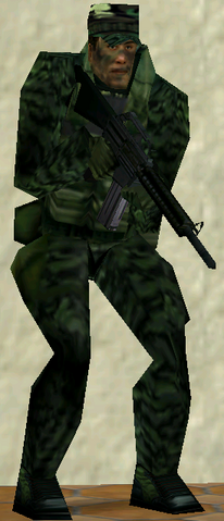 File:Camo-Light.png
