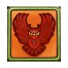 File:IQ Badge.png
