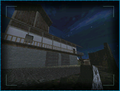 Thumbnail for version as of 09:41, October 28, 2015