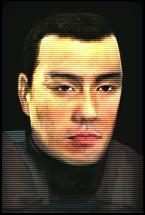 Pak Suo-Won