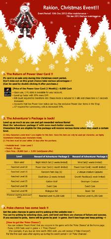 File:Dec2012 event01.png