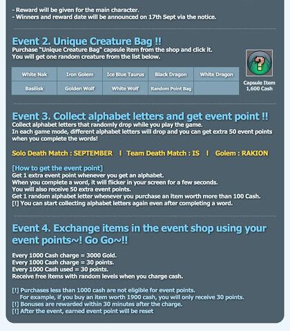 File:Special September, Special Event!!event05.jpg