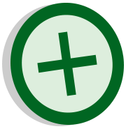 File:Support.png