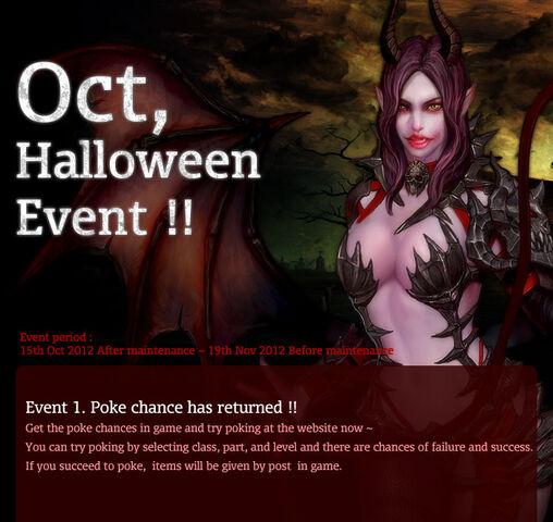 File:Oct2012 event01.jpg