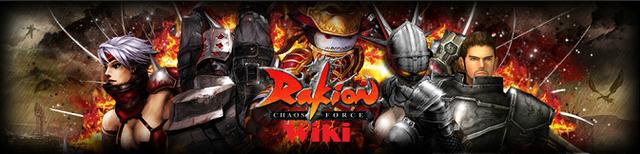 File:Rakion Chaos Force.png