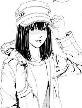 Xia Ling