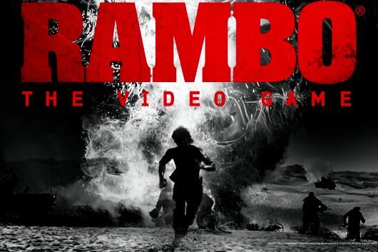 File:RamboTheVideoGame.jpg