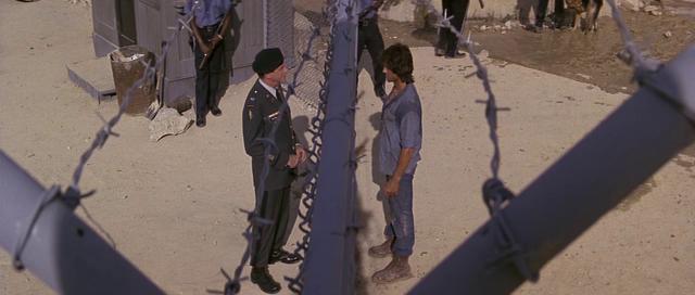 File:Rambo Trautman part 2.png