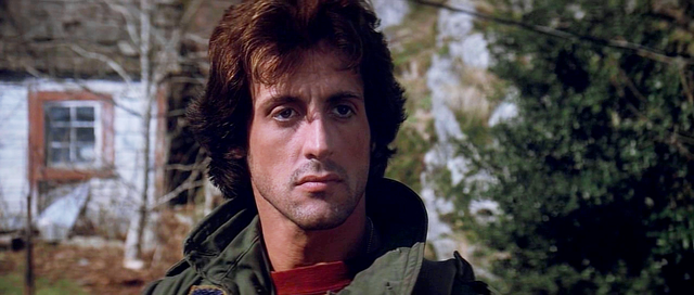 File:Rambo First Blood 1982.png