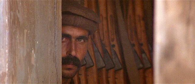 File:Rambo3-SKS02a.jpg