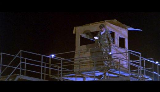 File:Rambo3cap3.jpg