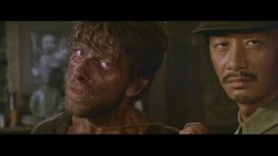 Rambo15