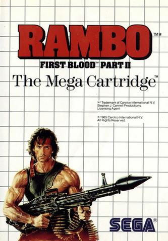 File:Rambo-first-blood-part-ii-usa.png