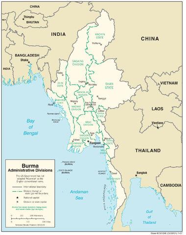 File:Burma-map.jpg