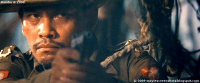 File:Rambo-298.jpg