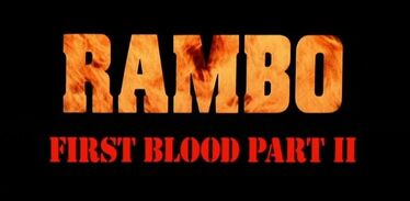 Rambo-first-blood-part-ii-01