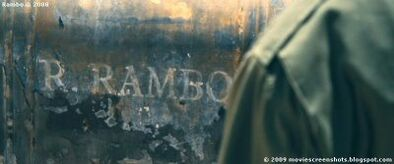 Rambo-332