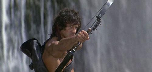 File:Rambo-Part-II-Blu-ray-2.jpg